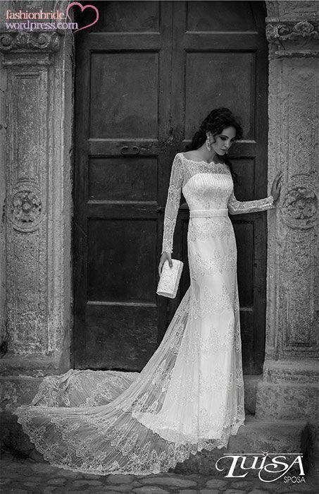 luisa sposa 2014 (67)