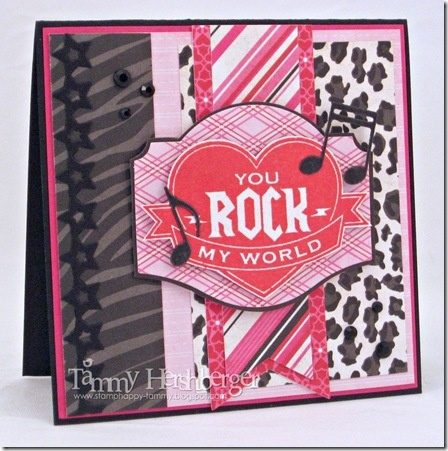 76 Best Teen Girls Images On Pinterest Diy Cards Handmade Cards