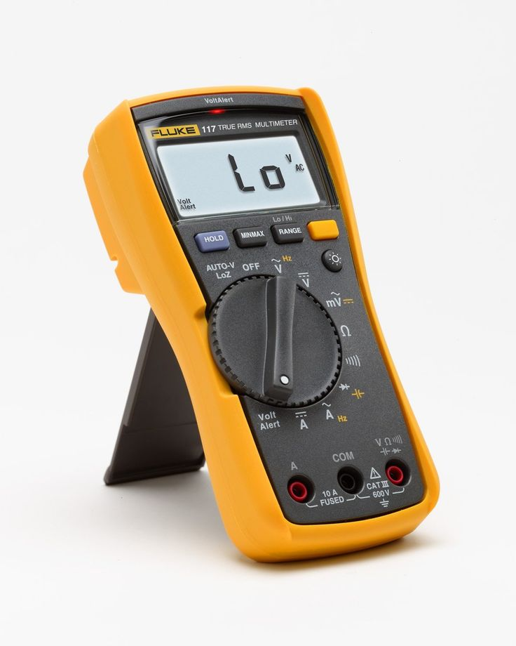 Fluke Meters Discount : Best images about multimeter reviews on pinterest the