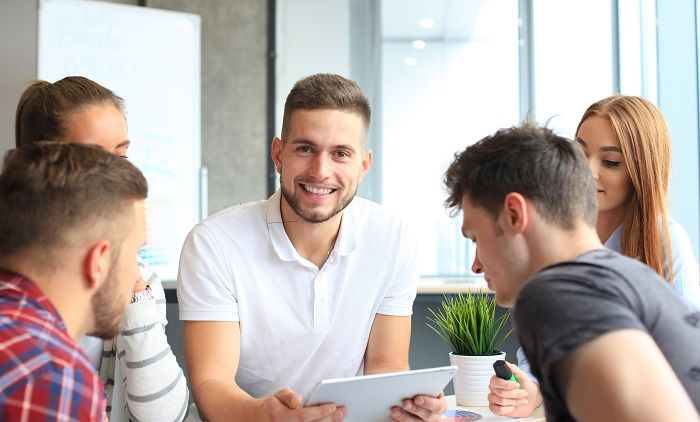 3 Reasons Everyone Has Relevant Work Experience. Visit us at http://www.yexecutive.com/blog