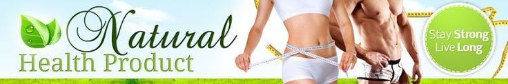 Losing weight is something that both men and women strive to achieve – women especially – but no matter how good your diet is and how rigorous your workout routine is, it won't reach its full potential without weight loss supplements for women. The body can only burn so much fat at a time without external intervention. #animals #F4F #vitaminD #instafollow #vitaminB #F4F #FF #animals #followback #instafollow #vitaminA