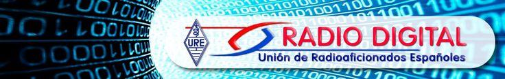 CQ DMR MAP – Radio Digital – URE