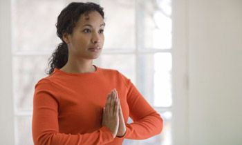 Benefits of Mindfulness: Practices for Improving Emotional and Physical Well–Being