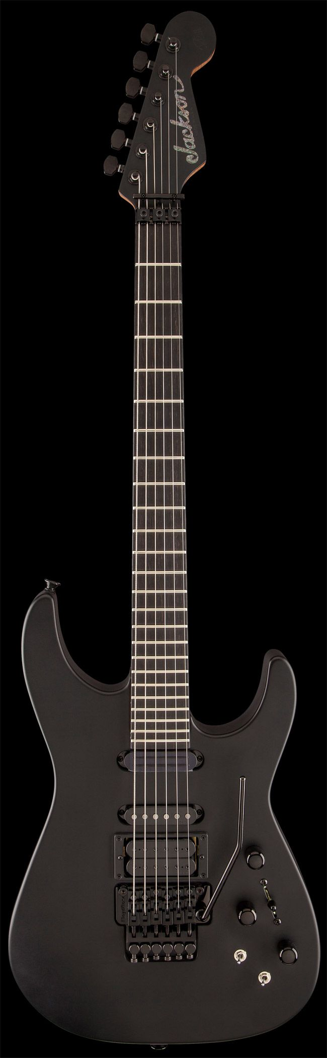 895 best images about electric guitars on pinterest electric guitars musical instruments and. Black Bedroom Furniture Sets. Home Design Ideas