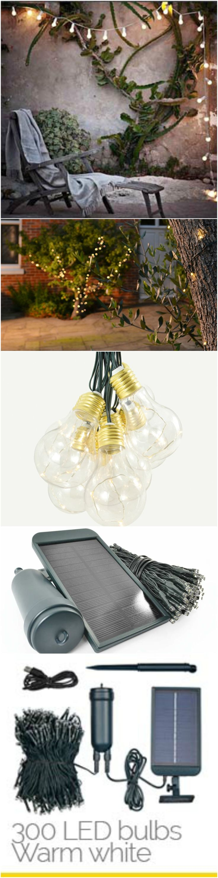 28 best solar lighting images on pinterest solar lights outdoor