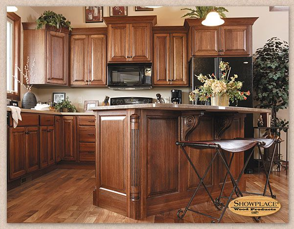 22 Best (dp) Compact Kitchens  Showplace Cabinets Images. Brown And Purple Living Room. Cozy Modern Living Room. Tile Flooring Ideas For Living Room. Beech Furniture Living Room. Christmas Decoration Ideas For Living Room. Paint Color Living Room. Brown And Blue Living Rooms. Chocolate And Red Living Room