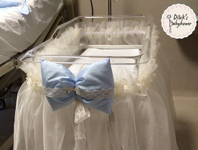 Hastane Odası Süsleme 7 #hastaneodasısüsleme #bebek #baby #babyboy #babygirl #babygifts #bebeksüsleri #bebekürünleri #bebekler #babygiftsideas #babygifts #bebeksüslemeleri #bebekdekorları   dileksbabyshower.com