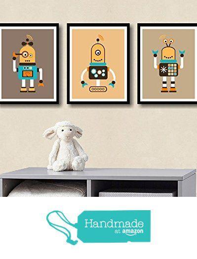 24 best affiches chambre bébé et enfant images on Pinterest