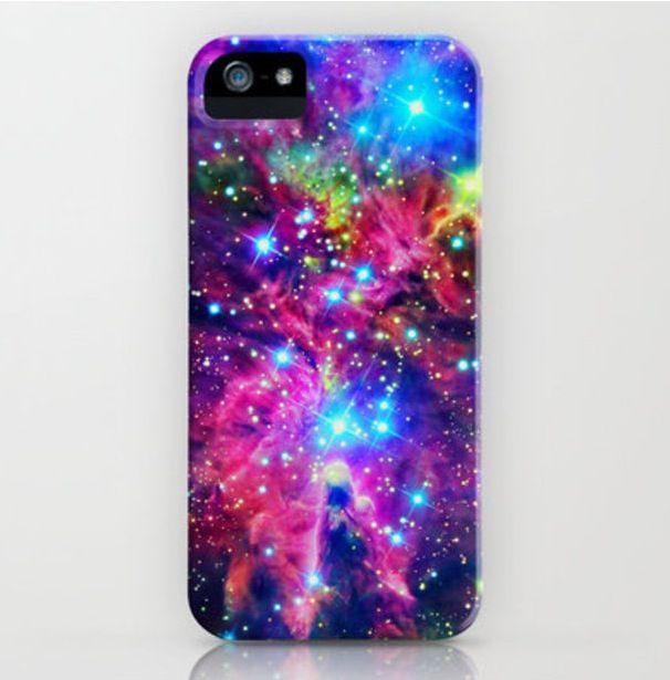 Pretty Iphone C Cases