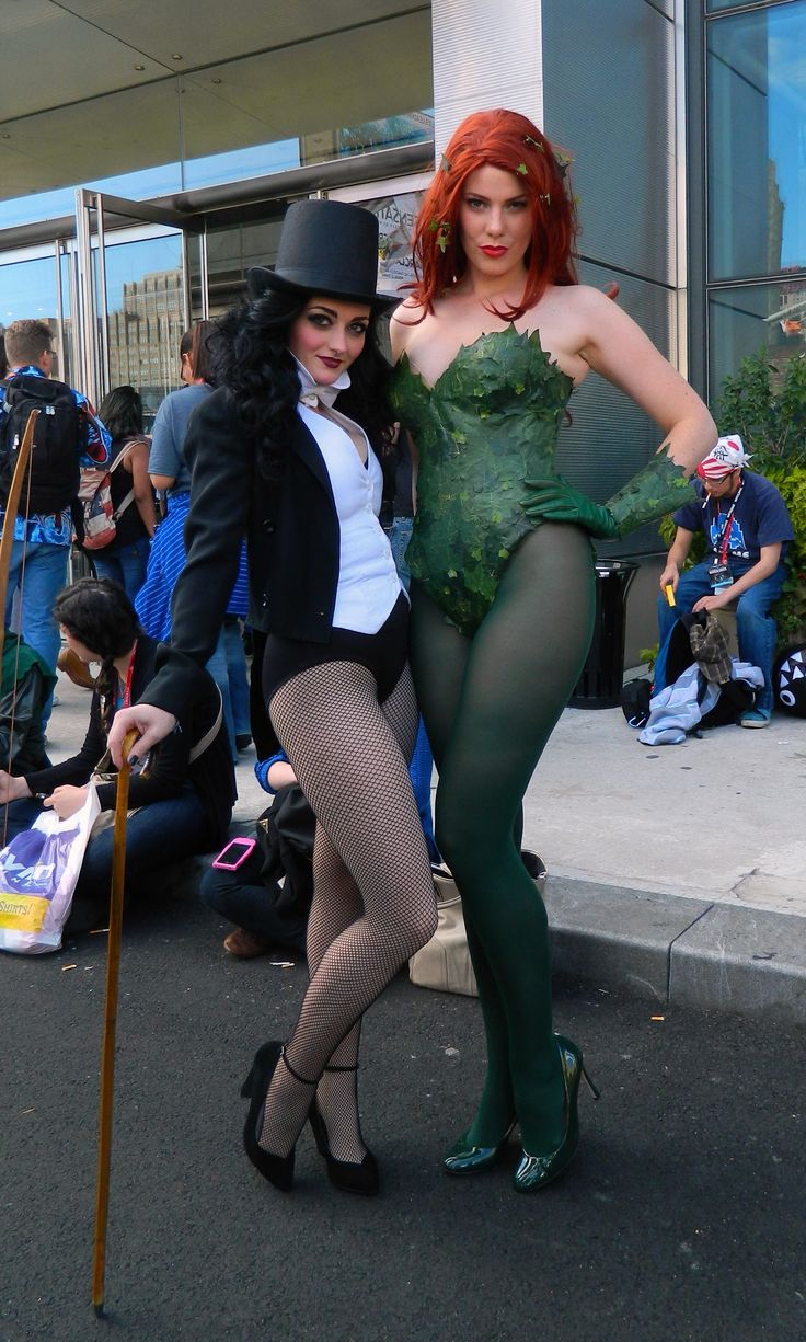 Poison ivy cosplay costume for sale