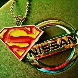SUPER NISSAN