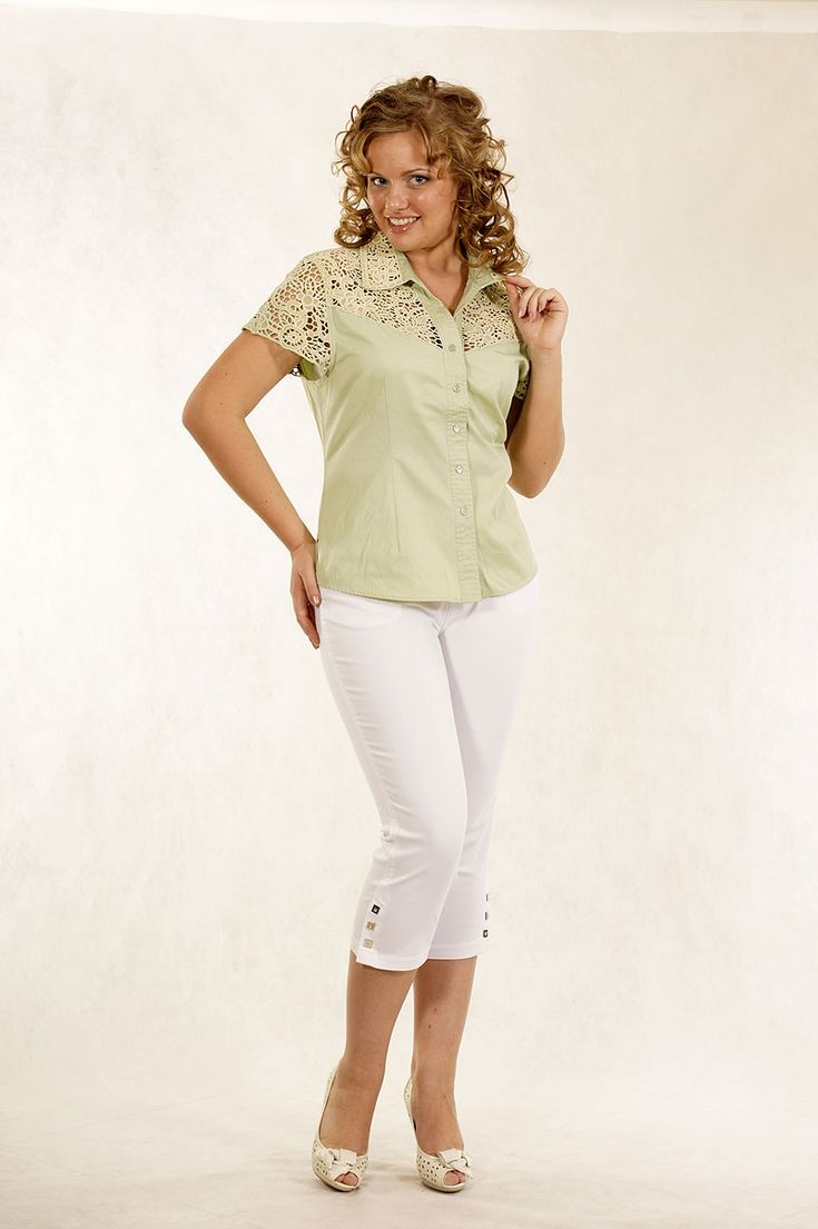 LAFEI-NIER. Женская джинсовая одежда