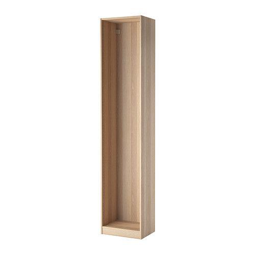 die besten 25 pax korpus ideen auf pinterest einbauschrank vom schreiner ikea pax korpus und. Black Bedroom Furniture Sets. Home Design Ideas