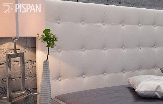Avant sängynpäädyt | Designpuoti