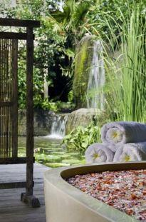 Villa Puri Bawana | Bali Bathroom