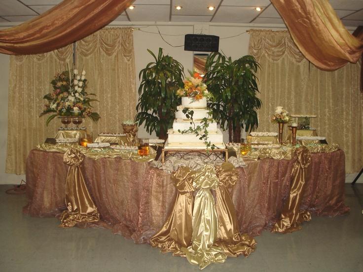 Decoracion de mesa dulce para boda wedding ideas pinterest for Decoracion de mesas para bodas