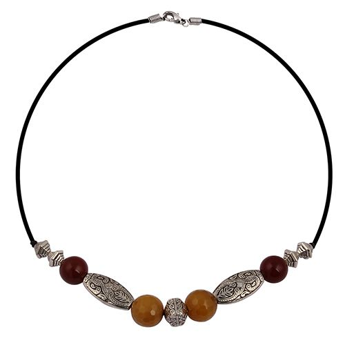 Buy Beautiful Choker Necklace Online At Only Rs. 249