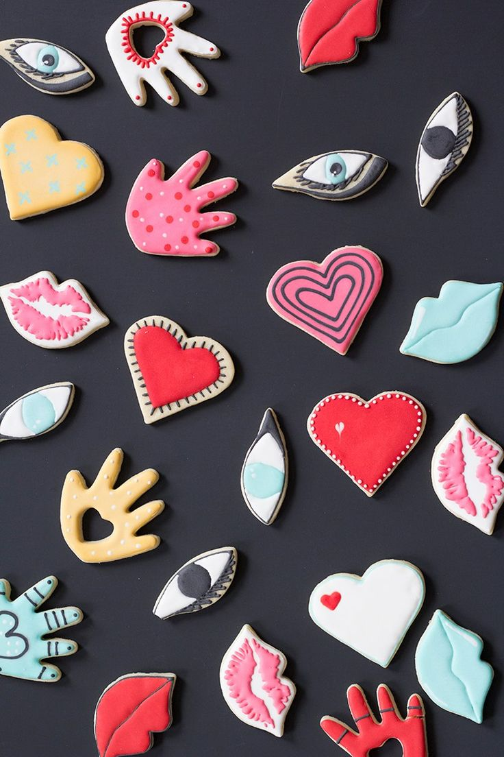 138 best valentine's day images on pinterest | cards, hearts and