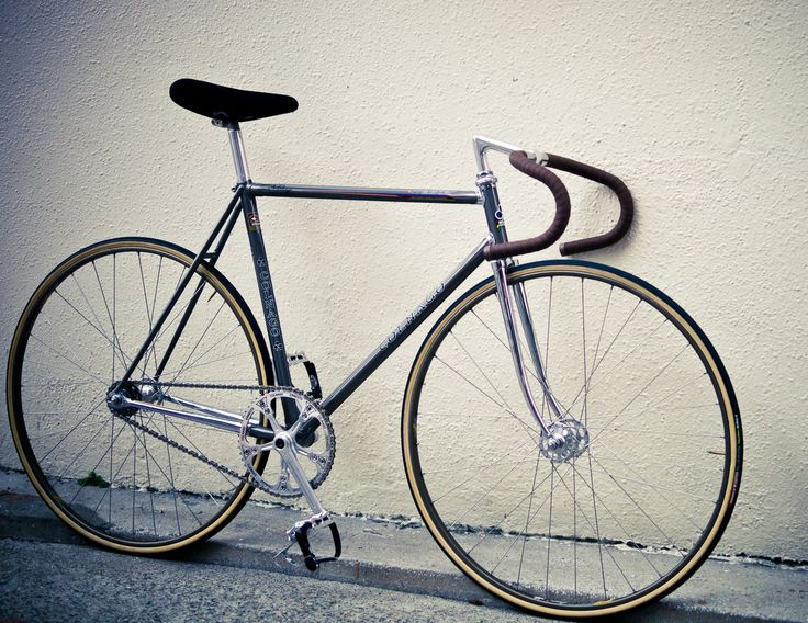 32 Best Bicycles Images On Pinterest Bicycles Bicycling And Bicycle