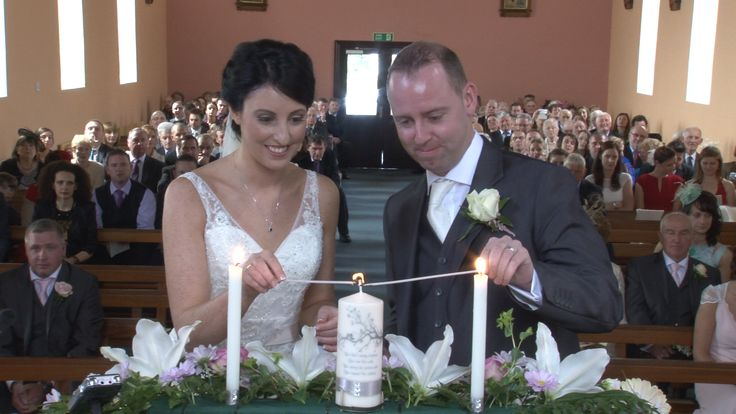 Wedding Video of Àine and Mike who got married in Roundstone & Renvyle House Hotel. Filmed by Gaffey Productions, Wedding Videography & more. www.GaffeyProductions.com