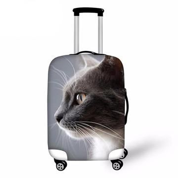 #cat #cats #kittens #kitty #design #suitcase #cover #travel #luggage #lovecats #catlovers #worldofcats #catslife #crazycatlady #everythingcats #catshop #trending #want #cool #loveanimals #animallover #cute #holiday #vacation #christmas #gifts #giftideas