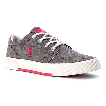 girls-polo-by-ralph-lauren-faxon-ii-sneaker-