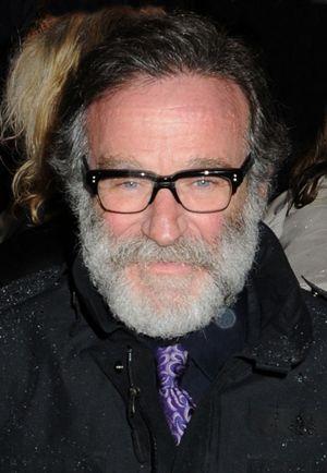 84 best images about huge beards on pinterest full beard