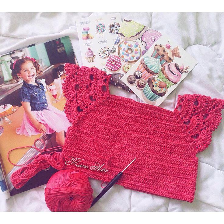 Чувствуешь себя феей крестной,когда готовишь праздничное платье маленькой принцессе буквально за ночь☺️ #kseniastro