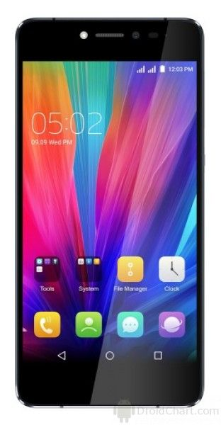 Pros and Cons [... The Walton Primo VX+ smartphone released in ...