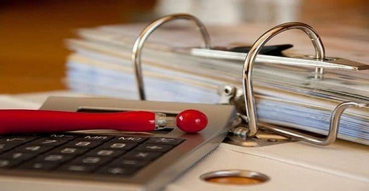Sistem Akuntansi Permudah Pebisnis Melakukan Pengawasan