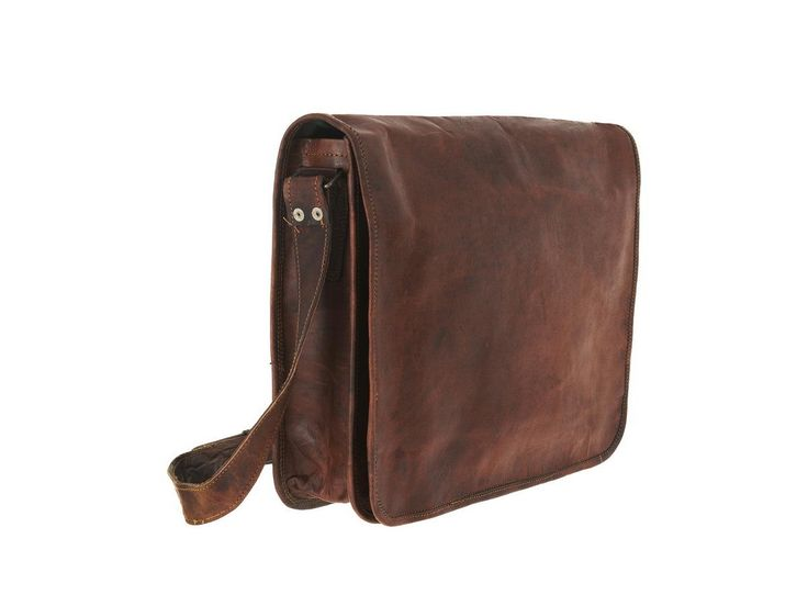 25  best ideas about Mens Leather Messenger Bag on Pinterest ...