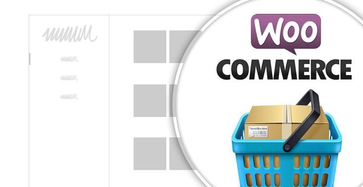 WooCommerce and Magento have both seen massive growth over the last few years. WooCommerce works, is cost effective and is scaleable