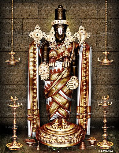 balaji images Contact us for devotional Photo frames at Email : lavanyapictures@gmail.com Ph & whatsapp : +91 9440207777