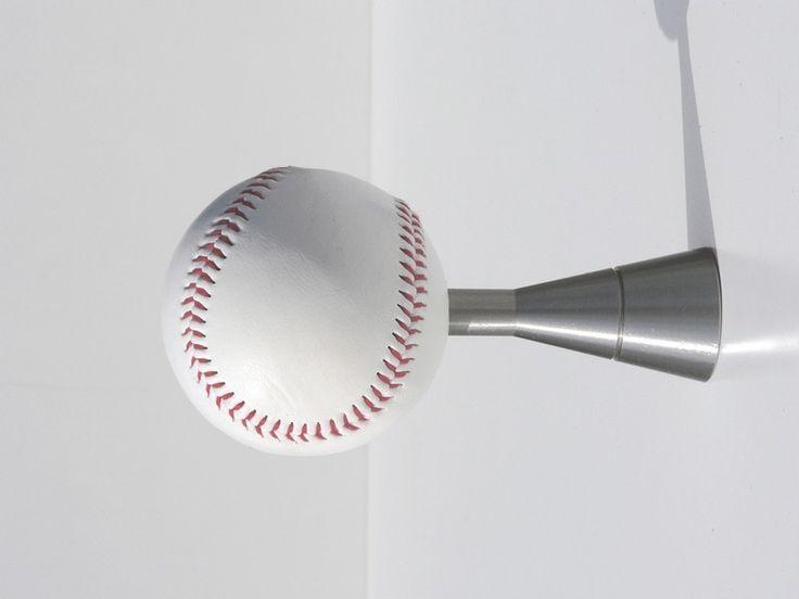 Attaccapanni Baseball