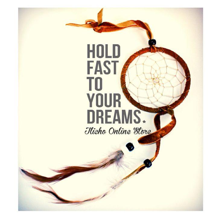#Dene #Dreamcatcher online at:  http://onlinestore.tlicho.ca/products/dene-dreamcatcher