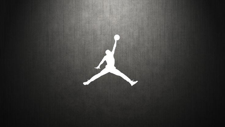 Basketball HD Wallpapers Backgrounds Wallpaper 1920×1080