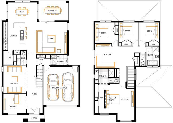 Carlisle Homes Claremont