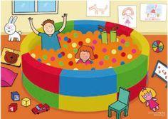 La piscina de bolas: Las planchas soplo ideales para trabajar mediante el juego. Descargables Gratis en http://bloghoptoys.es/las-planchas-soplo/