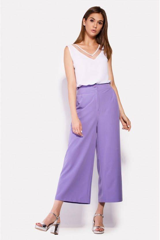 Pants Casual Pants Womens Pants Ladies Pants Dressy Pants