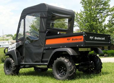 Click on image to download bobcat 2200 2200s 2300 utility vehicle click on image to download bobcat 2200 2200s 2300 utility vehicle service repair manual instant download service manual pinterest products fandeluxe Image collections