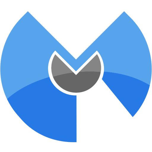Malwarebytes provides the antivirus, anti-spyware and anti-malware defense you need to keep your home computers safe from today's threats.