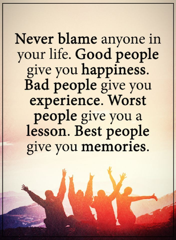 Best 20+ Happy Memories Quotes Ideas On Pinterest