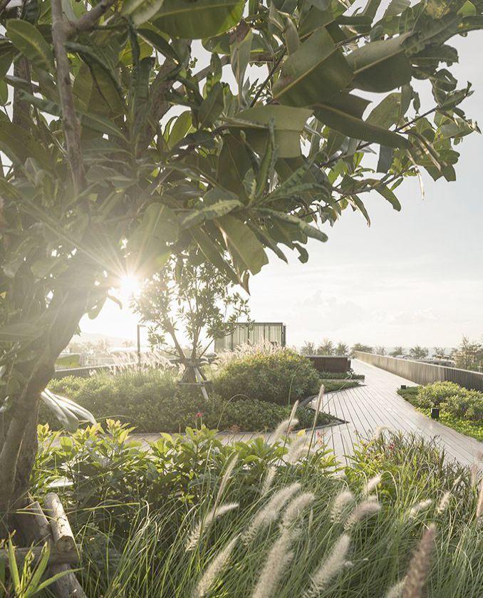 Landscape Gardening Design Software Free Backya Landscape Design Landscape Design Software Landscape Plans