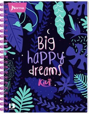 Cuadernos_norma_kiut_67 (Diy Decoracion Cuadernos)