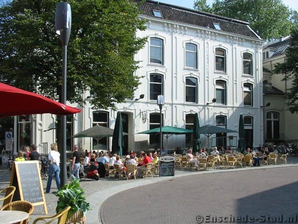 86 beste afbeeldingen van enschede for 4 holland terrace needham ma