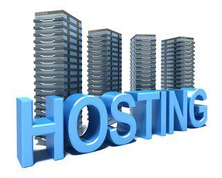 Paid Website Hosting or Free Hosting? Blogger or WordPress?