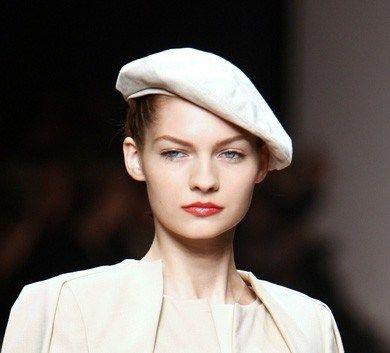 cappelli (1)