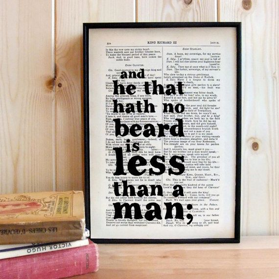 William Shakespeare Birthday Quotes: Best 25+ Funny Shakespeare Quotes Ideas On Pinterest