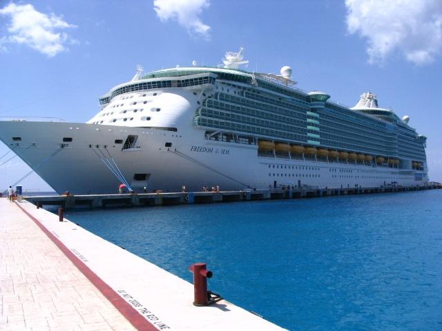 Royal Caribbean Cruise Deals December 2017 Body Youmailr Com