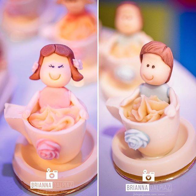 """Festa Parque de Diversões <span class=""""emoji emoji1f36d""""></span><span class=""""emoji emoji1f388""""></span><span class=""""emoji emoji1f36d""""></span><span class=""""emoji emoji1f388""""></span>! Xícara Maluca <span class=""""emoji emoji1f60d""""></span> Decoração @donnachicadecor ..."""